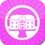 Hotel & Venue Explorer Icon
