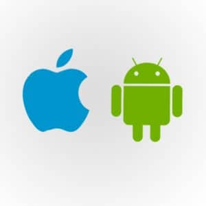 iOS & Android Compatibility