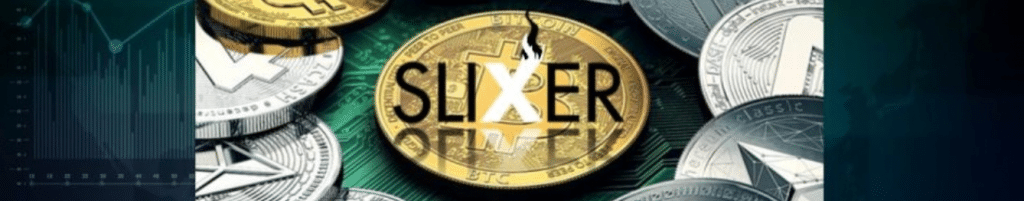 Slixer Services and Events