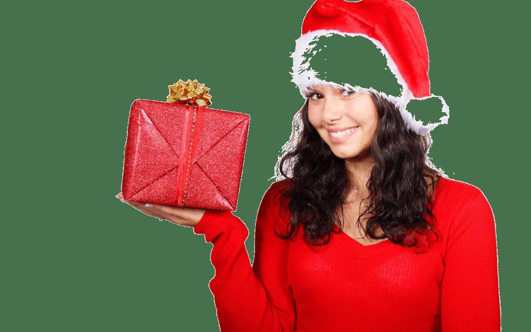Celebrate Virtually this Holiday Season!
